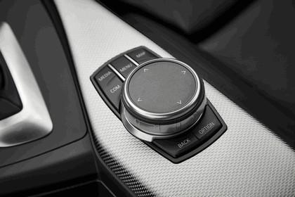 2017 BMW M240i coupé 31