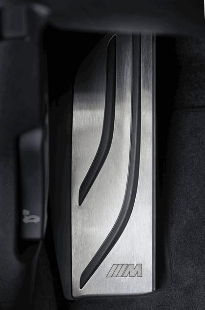 2017 BMW M240i coupé 33