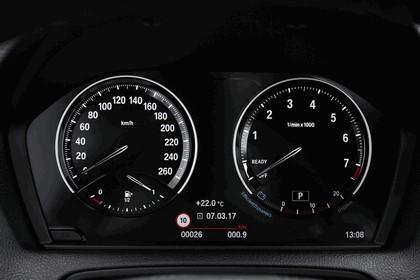 2017 BMW M240i convertible 31
