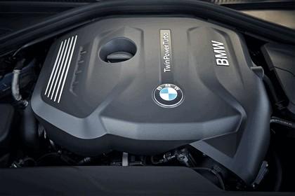 2017 BMW M240i convertible 35