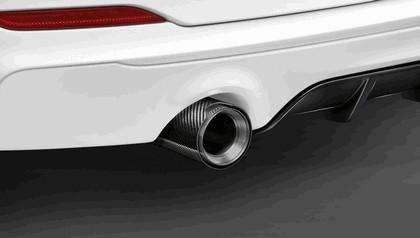 2017 BMW M240i coupé M Performance Edition 11