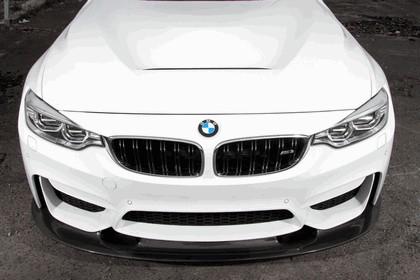 2017 BMW M4 ( F82 ) RS by Alpha-N 7