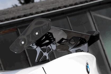 2017 BMW M4 ( F82 ) RS by Alpha-N 11