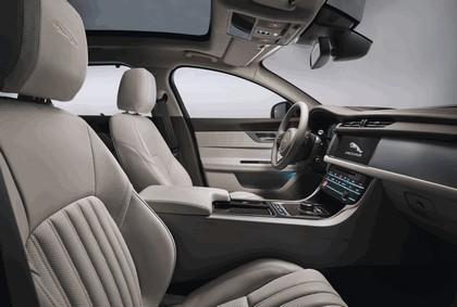 2017 Jaguar XF Sportbrake 20d AWD 26