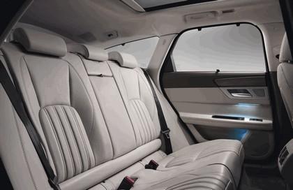 2017 Jaguar XF Sportbrake 20d AWD 29