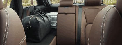 2017 Jaguar XF Sportbrake 20d AWD 35