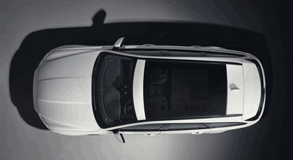 2017 Jaguar XF Sportbrake S AWD 13