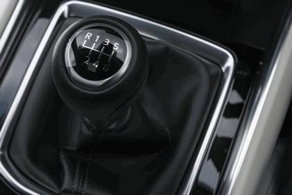 2017 Mazda CX-5 SE-L Nav - UK version 29