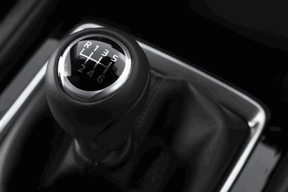 2017 Mazda CX-5 SE-L Nav - UK version 30