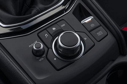 2017 Mazda CX-5 SE-L Nav - UK version 31
