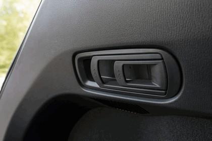 2017 Mazda CX-5 SE-L Nav - UK version 39