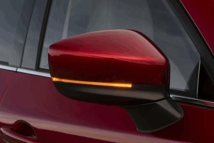 2017 Mazda CX-5 SE-L Nav - UK version 41