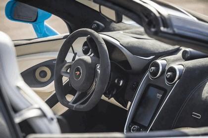 2017 McLaren 570S Spider 65