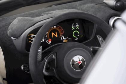 2017 McLaren 570S Spider 74