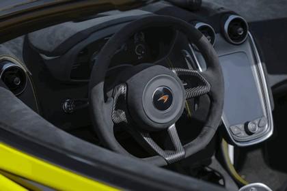 2017 McLaren 570S Spider 112