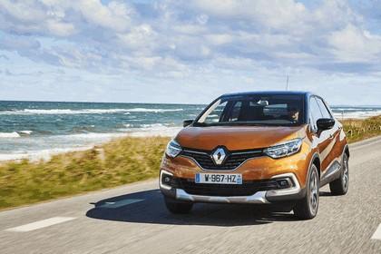 2017 Renault Capture 3
