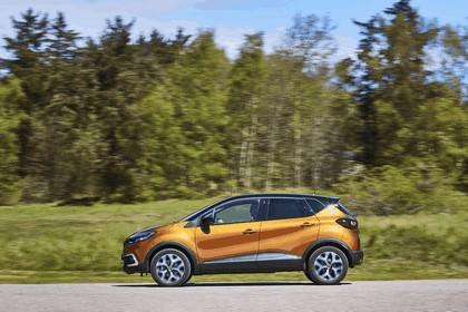 2017 Renault Capture 4
