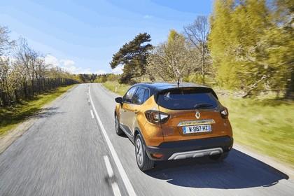 2017 Renault Capture 8