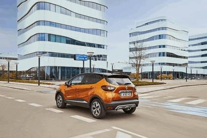 2017 Renault Capture 10