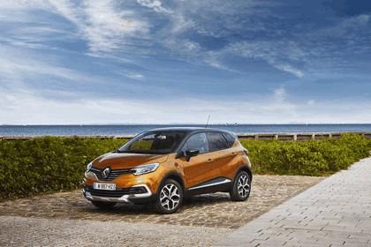 2017 Renault Capture 18