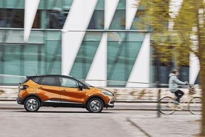 2017 Renault Capture 24