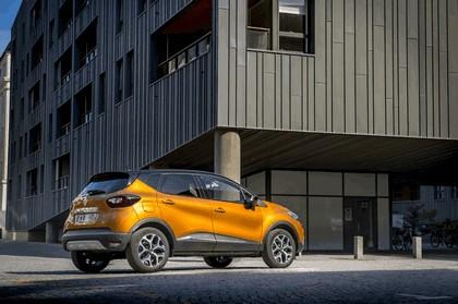 2017 Renault Capture 28