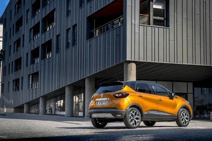 2017 Renault Capture 37