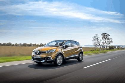 2017 Renault Capture 51