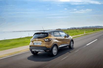 2017 Renault Capture 55