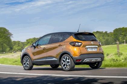 2017 Renault Capture 58