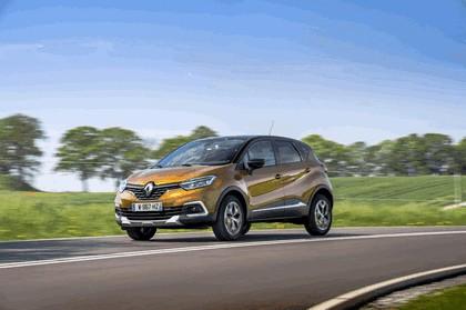 2017 Renault Capture 61