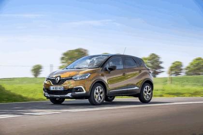 2017 Renault Capture 62