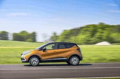 2017 Renault Capture 63