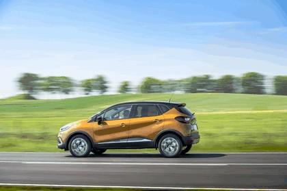 2017 Renault Capture 64