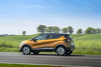 2017 Renault Capture 65