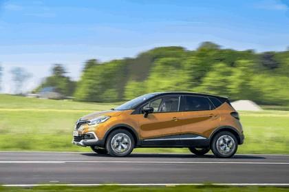 2017 Renault Capture 66