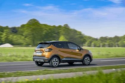 2017 Renault Capture 67
