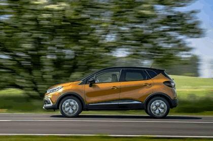 2017 Renault Capture 68