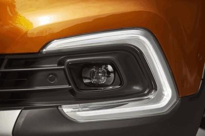 2017 Renault Capture 73