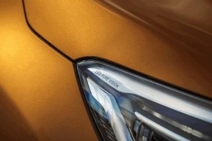 2017 Renault Capture 74