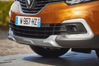 2017 Renault Capture 75