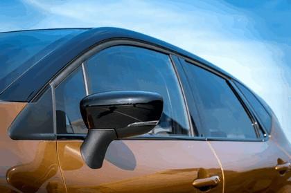 2017 Renault Capture 84