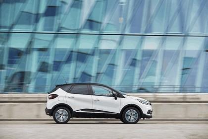 2017 Renault Capture 96