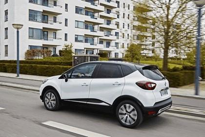 2017 Renault Capture 98