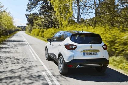 2017 Renault Capture 99