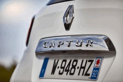 2017 Renault Capture 101
