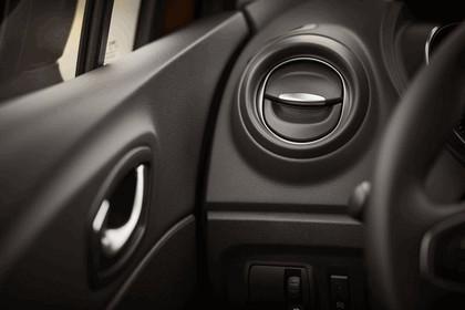 2017 Renault Capture 126