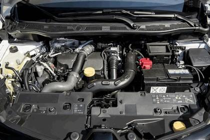 2017 Renault Capture 130