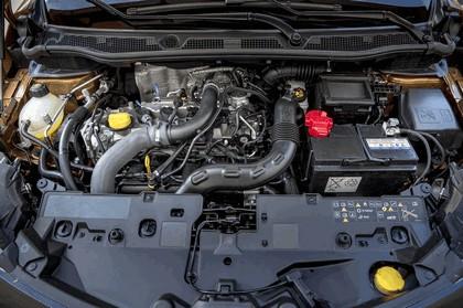 2017 Renault Capture 131
