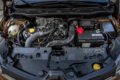 2017 Renault Capture 132